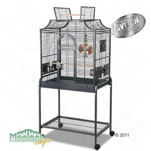 Montana Vogel Käfig