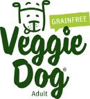 VeggieDog