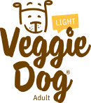 VeggieDog light