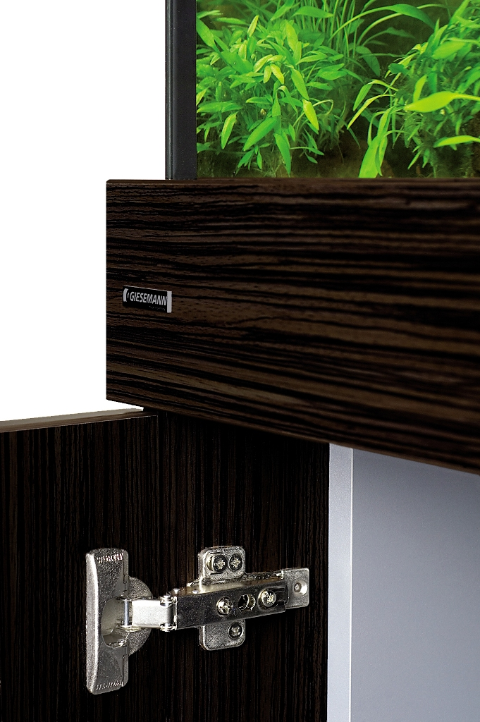 aquarien m bel burdas tierwelt. Black Bedroom Furniture Sets. Home Design Ideas