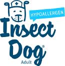 InsectDog